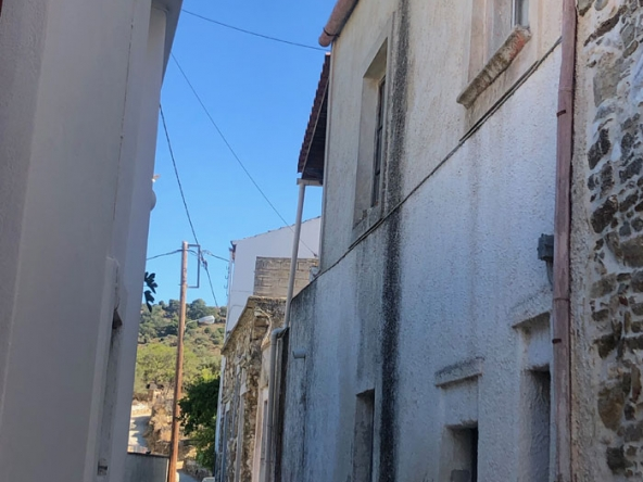 for-sale-house-naxos