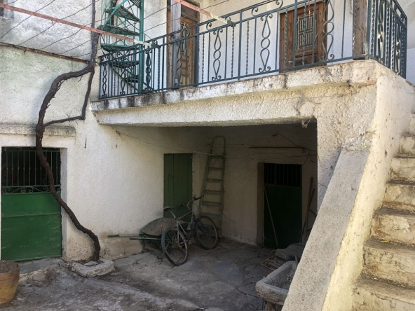 for-sale-naxos-old-house