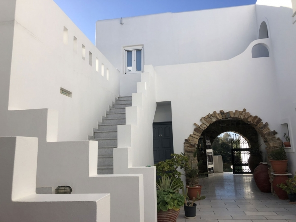 hotel-available-for-sale