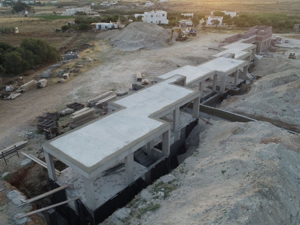 houses-unde-rconstruction