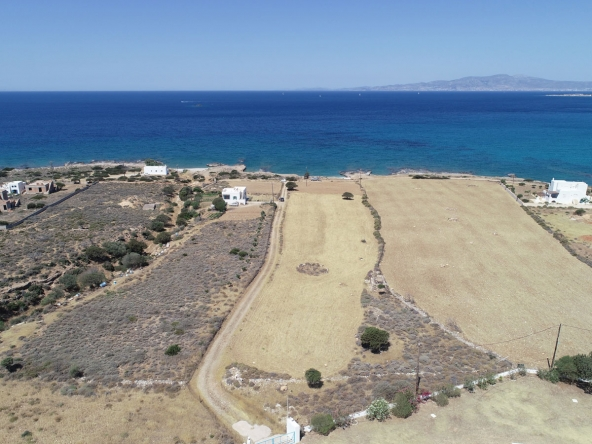 land-in-south-naxos