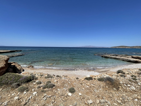 south-side-in-naxos
